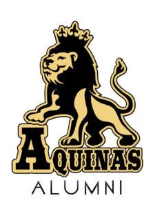 Aquinas Logo_Option 6