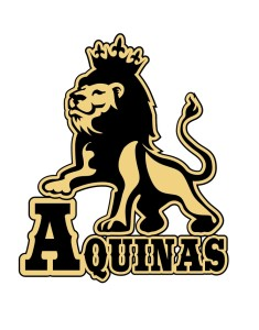 Aquinas Monarch Logo-Final