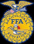 NationalFFA_Emblem-120