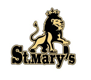 St. Mary's Logo-01 (2)