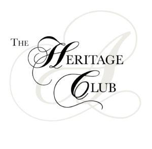 heritageclublogo
