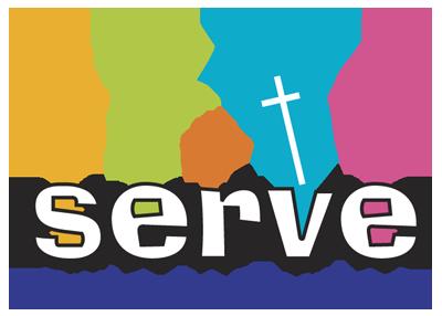 serve_LR_RGBweb