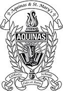Aquinas-Crest-125