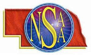 NSAA+Logo