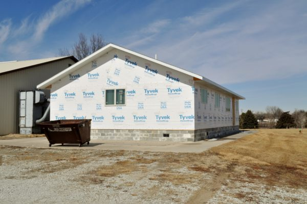BuildingTradedB.Timoney DSC_2135