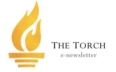 The Torch e-Newsletter