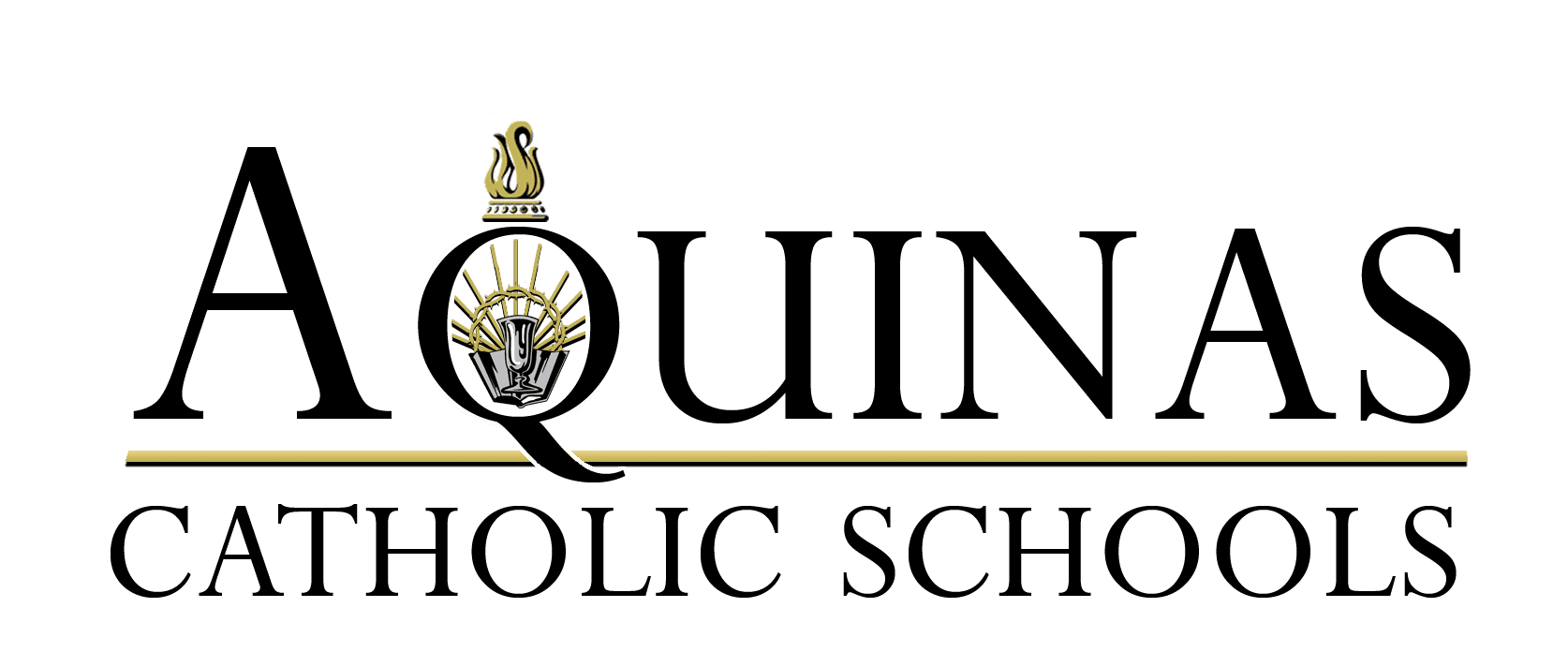 Aquinas Catholic Schools